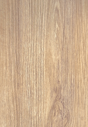 ECO150912 NATURAL PINE SMALL